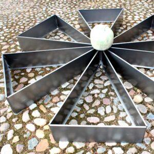 41-Die Marguerite-Hochbeete-aus-Metall-verzinkt